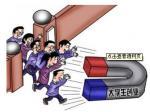 调查显示7成中国高中生想学创业课