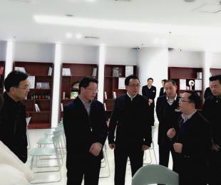 """安徽省""""才聚安徽""""创就业成果展专题活动顺利举办"""